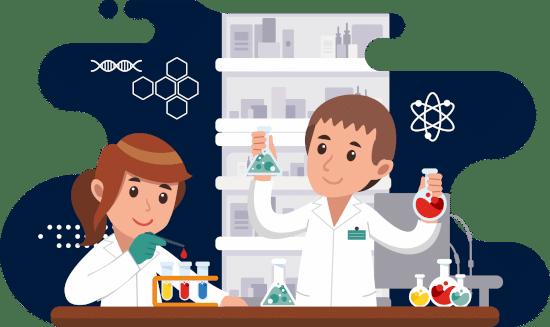 chemical-world-warsztaty