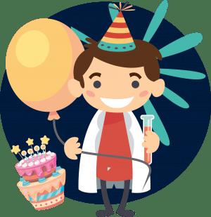 chemiczne-urodziny-oferta