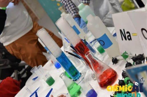 chemiczne-warsztaty