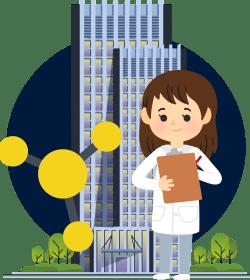 eventy-pikniki-imprezy